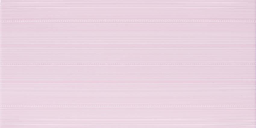 Купить Керамическая плитка AltaСera Pion Lila Lines Lila Настенная WT9LNS02 24, 9х50, Россия