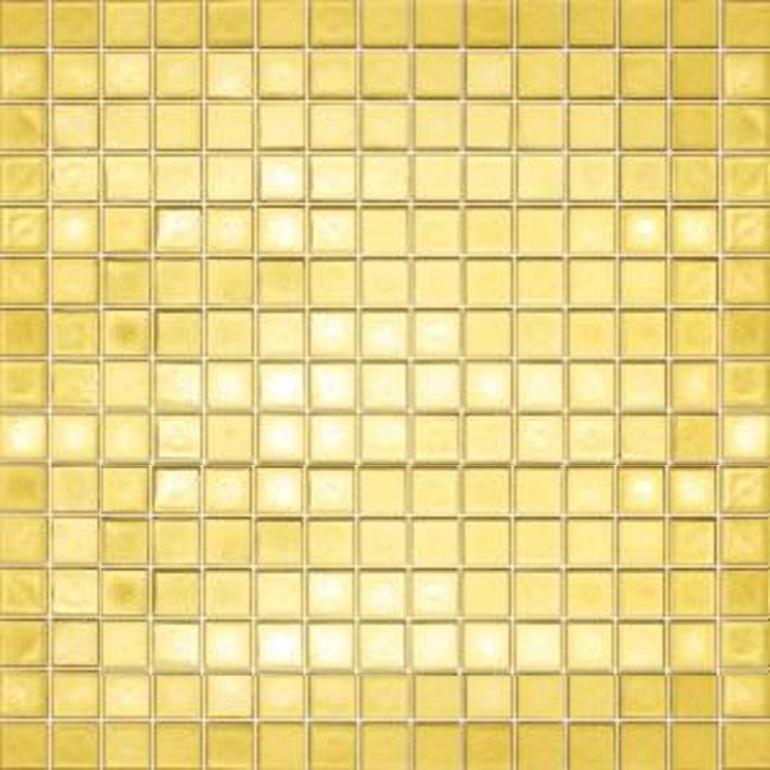 Купить Стеклянная Мозаика Alma GM01 (2х2) 32, 7х32, 7, Китай