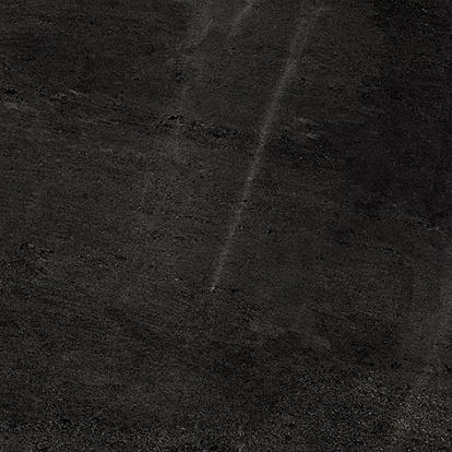 Купить Керамогранит Atlas Concorde Вайз/Wise Дарк ретиф. 60х60, Россия