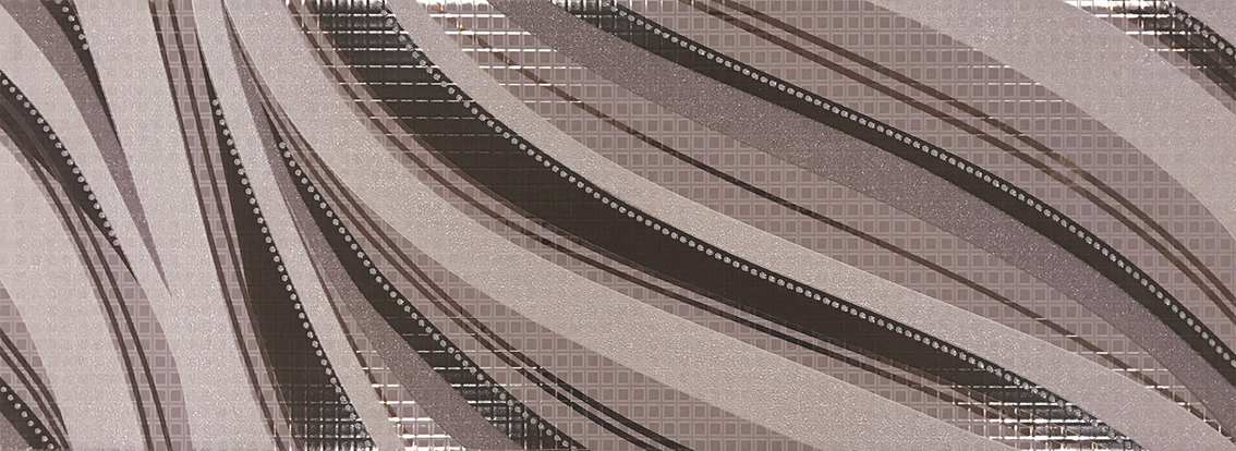 Купить Керамическая плитка AltaСera Calypso Dark DW11CLP11 декор 20x60, Россия