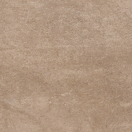Купить Керамическая плитка Ceramica Classic Bastion напольная тёмно-бежевый 16-01-11-476 38, 5х38, 5, Россия