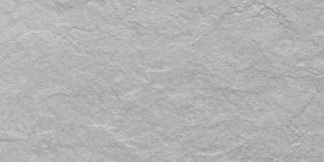 Купить Керамогранит Seranit Riverstone Grey 60x120, Турция