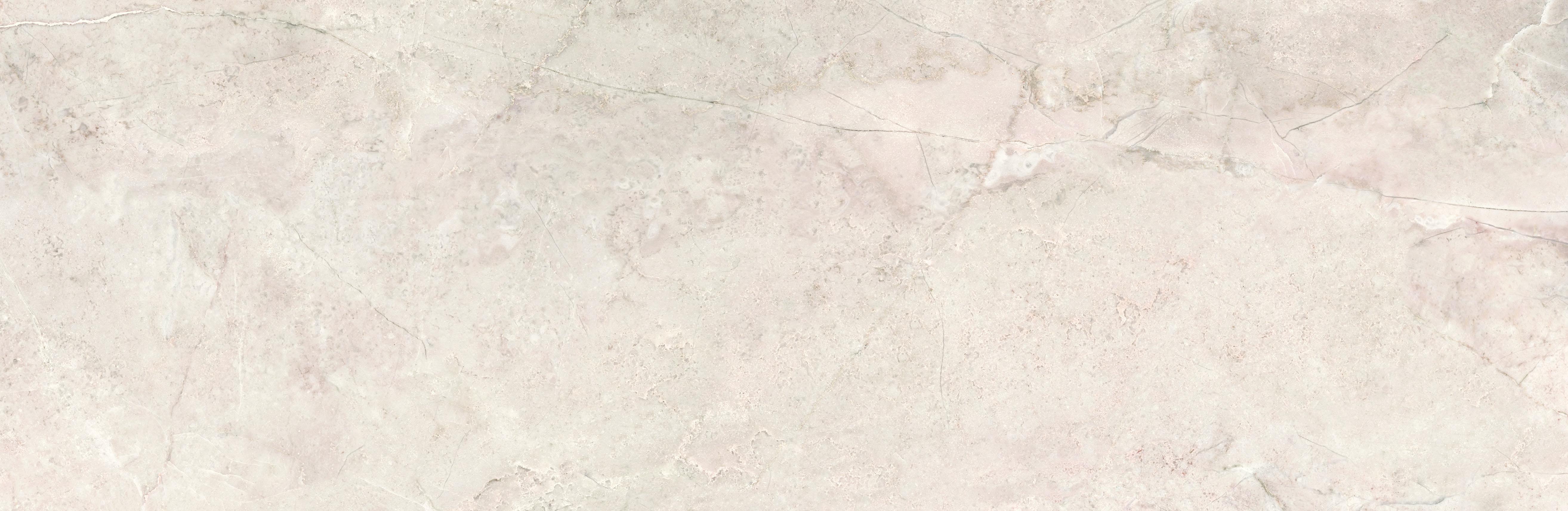 Купить Керамическая плитка Mei Grand Marfil бежевый (O-GRB-WTA011) настенная 29x89, Россия