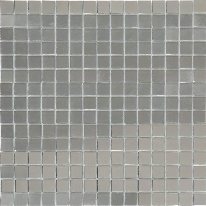 Купить Стеклянная Мозаика Alma FG03-15 (1, 5х1, 5) 32, 7х32, 7, Китай