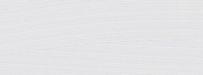 Купить Керамическая плитка Kerama Marazzi Салерно настенная белый 15049 15х40, Россия