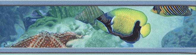 Купить Керамическая плитка Kerama Marazzi Маронти HGD/A47/880 Бордюр 20х5, 7х6, 9, Россия
