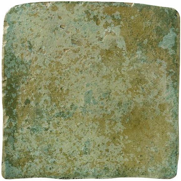 Купить Керамогранит Settecento Maya Verde Sayil 32, 7x32, 7, Италия