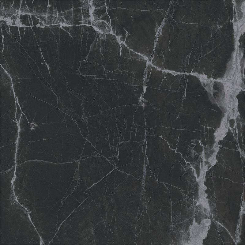 Купить Керамогранит Fanal New Ice Black 89, 8x89, 8, Испания