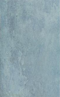 Купить Керамическая плитка Argenta Jasna Azul настенная 25x40, Испания