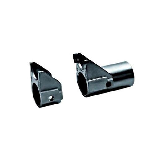 Купить Комплект запрессовочных тисков 40 для инструмента Rehau Rautool H2, Германия
