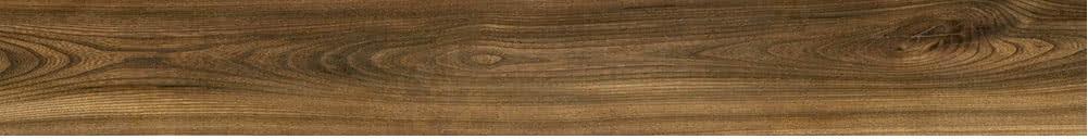 Керамическая плитка La Faenza Le Essenze Olmo напольная 15x120
