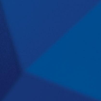 Купить Керамическая плитка Tubadzin Berlin W-Tegel Kobalt 5 настенная 14, 8x14, 8, Польша