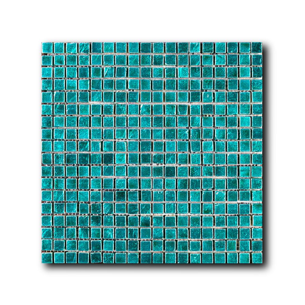 Купить Мозаика Art&Natura Equilibrio 010 (1, 5х1, 5) 30х30, Италия