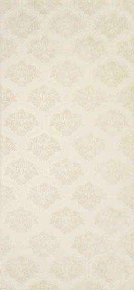 Купить Керамическая плитка Ape Mito Donna Bone настенная 25х50, Испания
