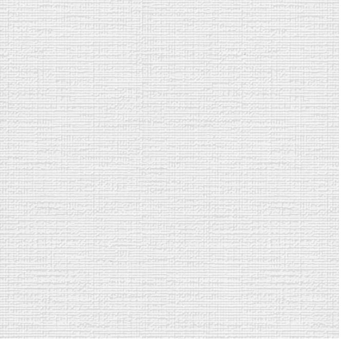 Керамогранит Kerama Marazzi Бельвиль SG929500N белый 30x30