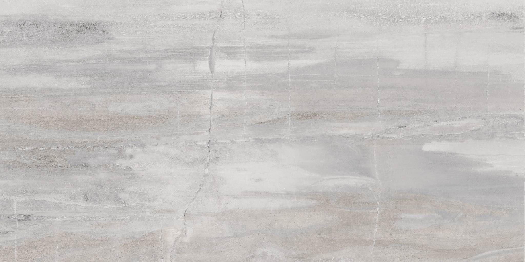 Купить Керамогранит Cifre Fossil Pearl Po Rect Mate 60x120, Cifre Ceramica, Испания