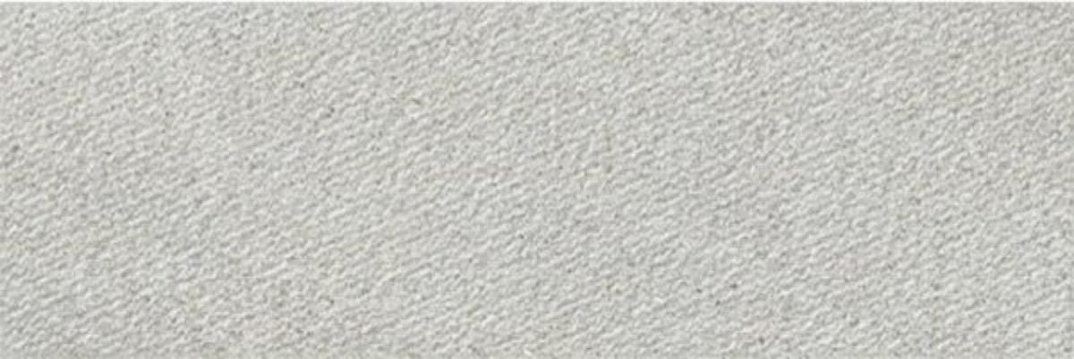 Купить Керамическая плитка Grespania Reims Jacquard Gris (21568) настенная 31, 5х100, Испания