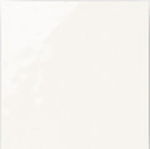 Керамическая плитка Tonalite Diamante T1560 Tozzetto Bianco вставка 3,75x3,75