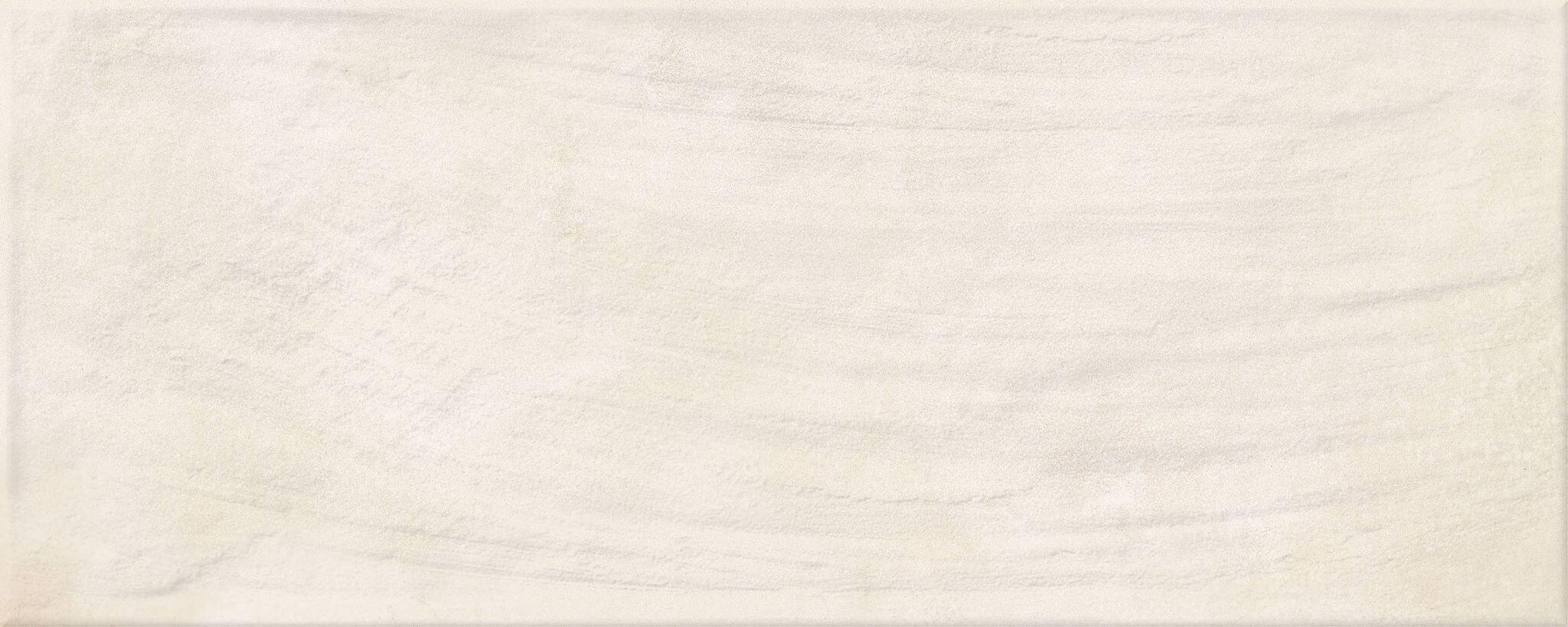Купить Керамическая плитка Keros Mayolica Beige настенная 20x50, Испания