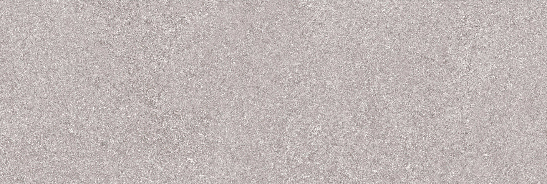 Купить Керамическая плитка Emigres Kiel Niza Gris настенная 25x75, Испания