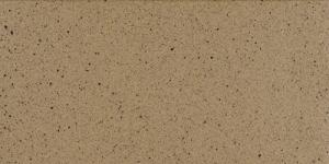 Купить Ступень Grestejo Pav. Rubi клинкер 15x30 (th-15), Португалия