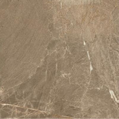 Керамогранит Porcelanite Dos 5034 Beige Rect. напольный 50х50