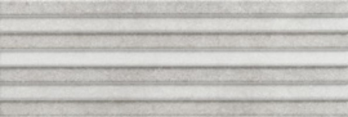Купить Керамическая плитка Cristacer Judith Rev. Lamas Gris настенная 20x60, Испания