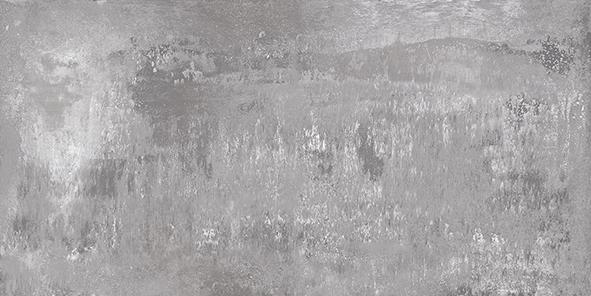 Купить Керамическая плитка Ceramica Classic Troffi настенная серый 08-01-06-1338 20х40, Россия