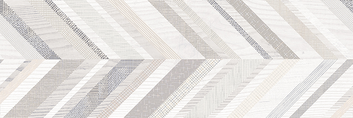 Купить Керамическая плитка Норданвинд Декор 1 1664-0153 20х60, Lb-Ceramics, Россия