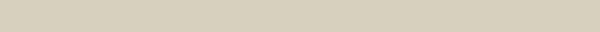 Купить Керамическая плитка Vallelunga Colibri 24601 Copr. Beige Glossy бордюр 0, 8x25, Vallelunga Ceramica, Италия