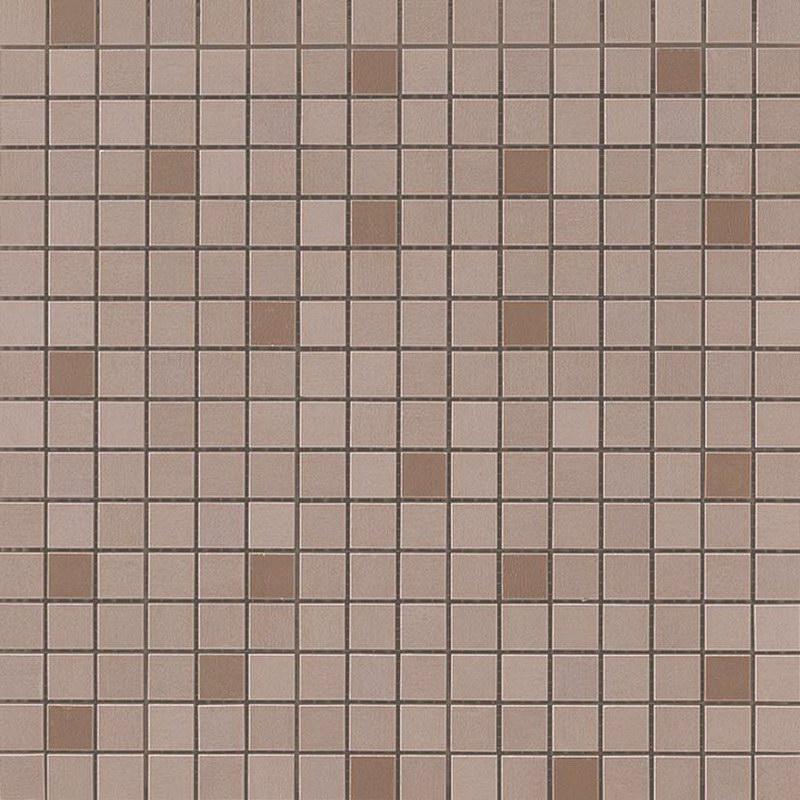 Купить Керамическая плитка Atlas Concorde MEK Rose Mosaico Q Wall 9MQR мозаика 30, 5x30, 5, Италия