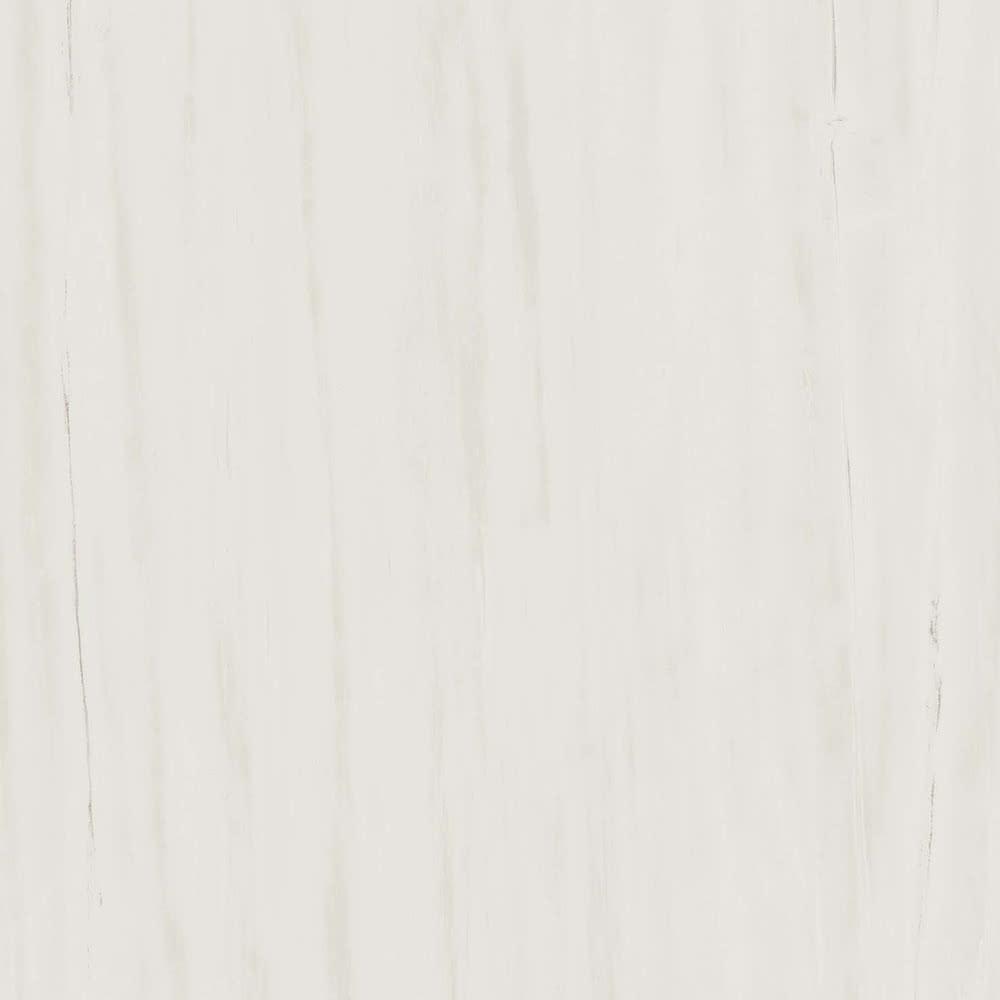Купить Керамогранит Atlas Concorde Marvel Stone AZQS Bianco Dolomite 60х60, Италия