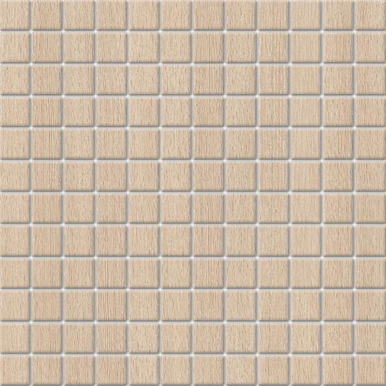 Купить Керамическая плитка Kerama Marazzi Вяз беж 20095 Настенная 29, 8x29, 8, Россия