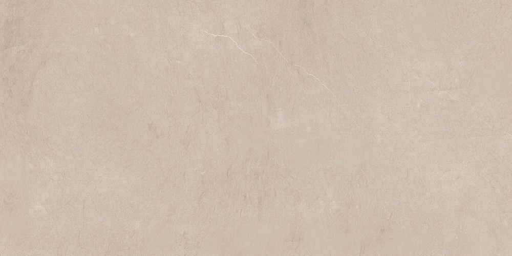 Купить Керамогранит Vallelunga Foussana Sand Lapp. Rett 30х60, Vallelunga Ceramica, Италия