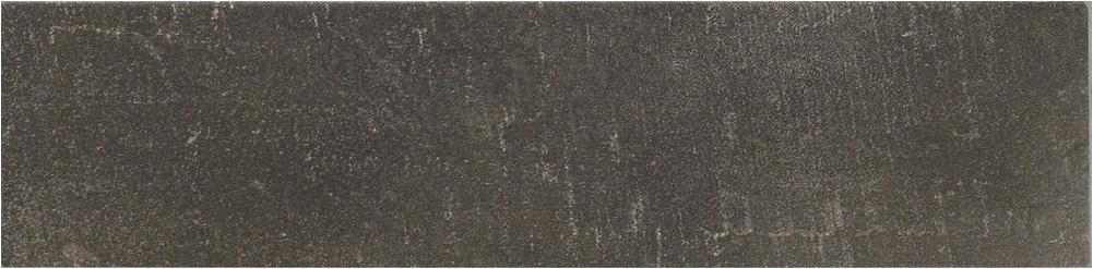 Купить Керамогранит Serenissima Docklands Blackwall Docks 8, 6x35, Италия