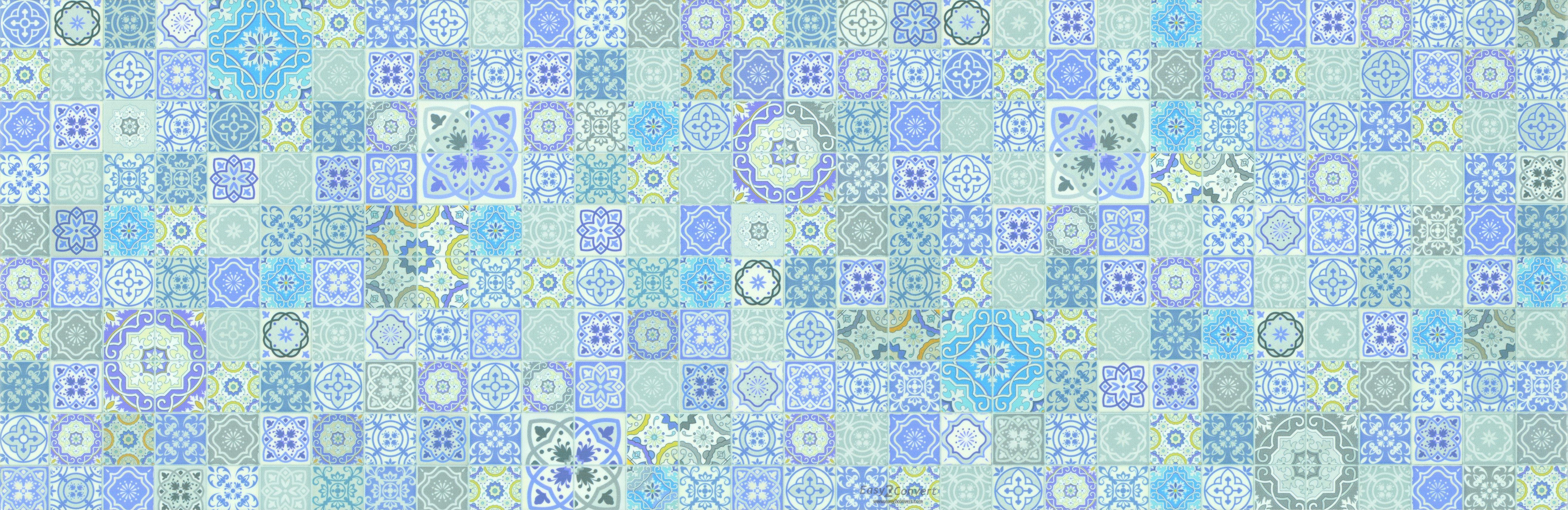 Купить Керамическая плитка Mei Grey Desert серый (O-GRC-WID091-14) декор 29x89, Россия