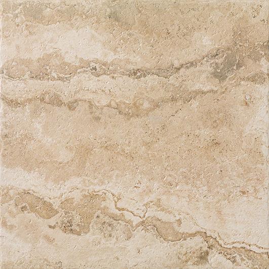 Купить Керамогранит Италон NL-Stone Almond Ant. 45х45, Россия