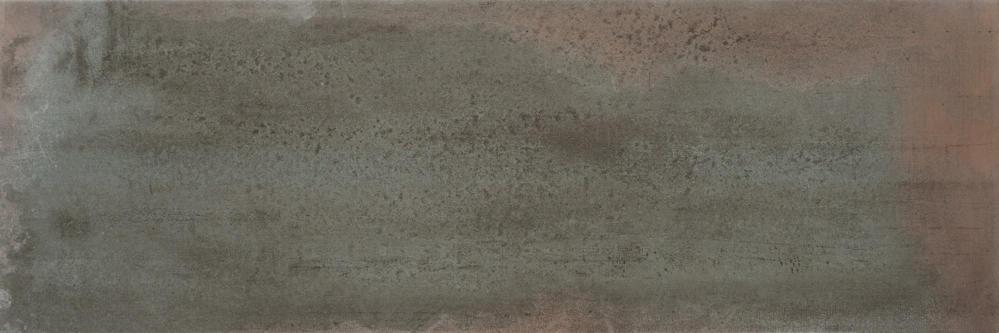 Купить Керамическая плитка Serra Cosmo 524 Grey настенная 30x90, Турция