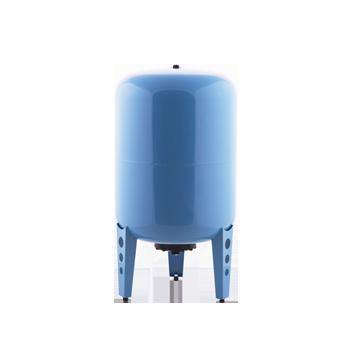 Купить Гидроаккумулятор Джилекс 100 ВП, Россия