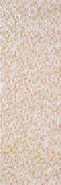 Купить Керамическая плитка Emigres Rev. Mosaic Beige Настенная 20x60, Испания
