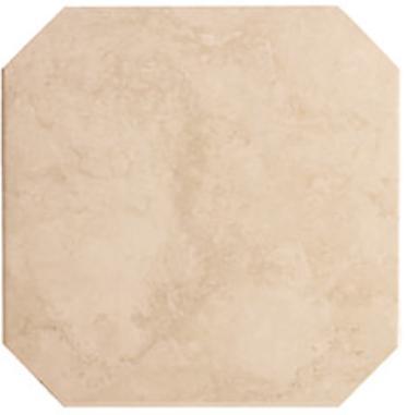 Купить Керамогранит Equipe Octagon Marmol Beige напольный 20x20, Испания