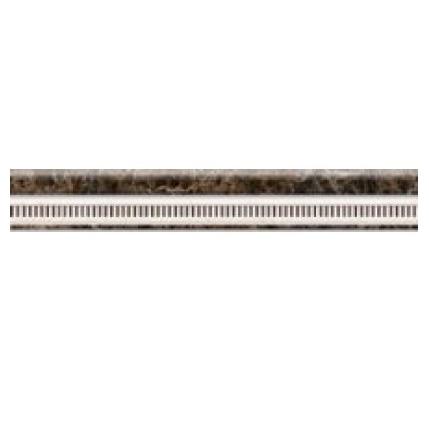 Купить Керамическая плитка STN Ceramica Listelo Cantera бордюр 4х25, Испания