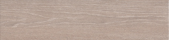 Керамогранит Kerama Marazzi Вяз беж темный SG400600N 9, 9x40, 2, Россия  - Купить