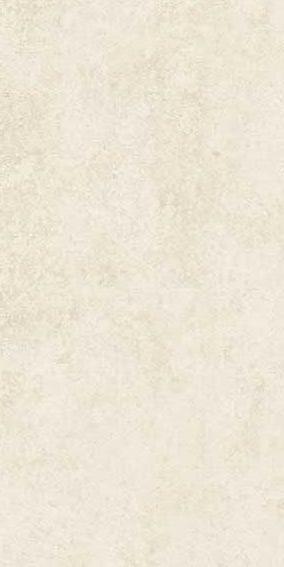 Купить Керамическая плитка Ape Mito Bone настенная 25х50, Испания