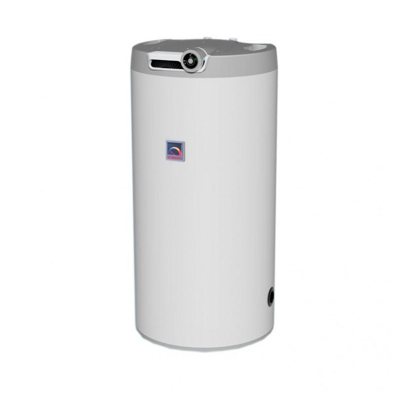 Купить Drazice OKC 200 NTR Водонагреватель косвеннного нагрева воды. Стационарный Дражице, Чехия