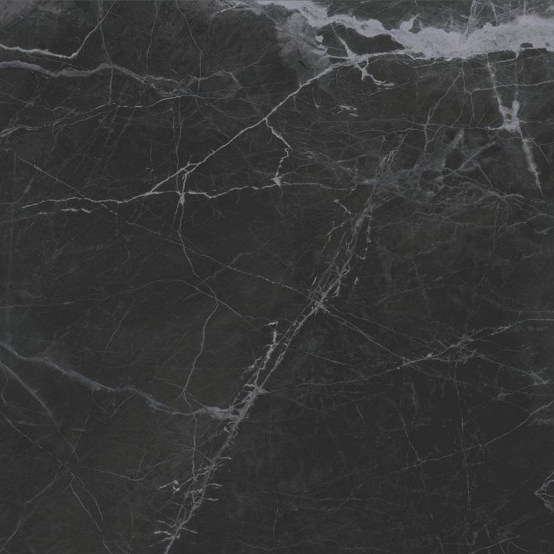 Купить Керамогранит Fanal New Ice Black Nplus 89, 8x89, 8, Испания