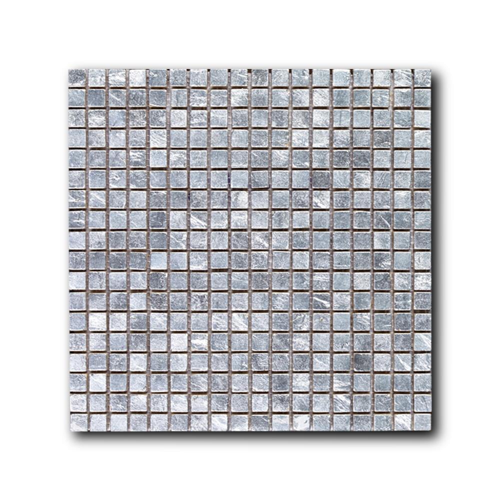 Купить Мозаика Art&Natura Equilibrio 002 (1, 5х1, 5) 30х30, Италия