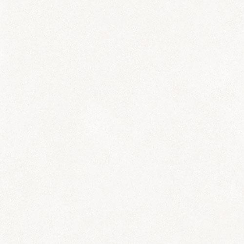 Купить Керамогранит Emigres Craft Pav. Blanco напольный 60х60, Испания