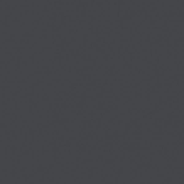Купить Керамогранит Kerama Marazzi Арена Черный обрезной TU600800R 60x60, Россия