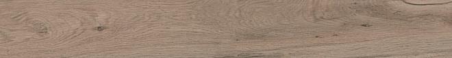 Купить Керамогранит Kerama Marazzi Про Вуд беж темный DL501500R/1 Подступенок 119, 5х10, 7, Россия